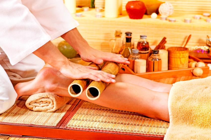 massagem-bambu-terapia-corporal