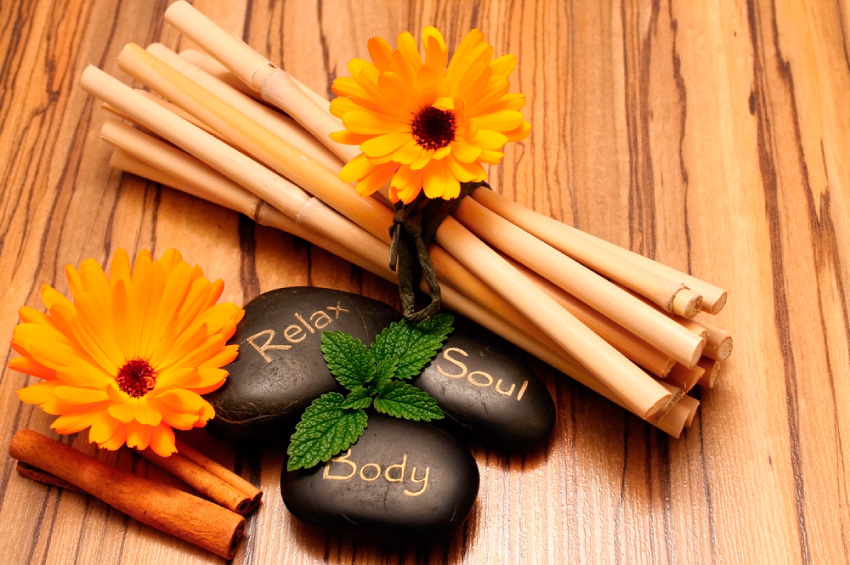 massagem-bambu-terapia-facial