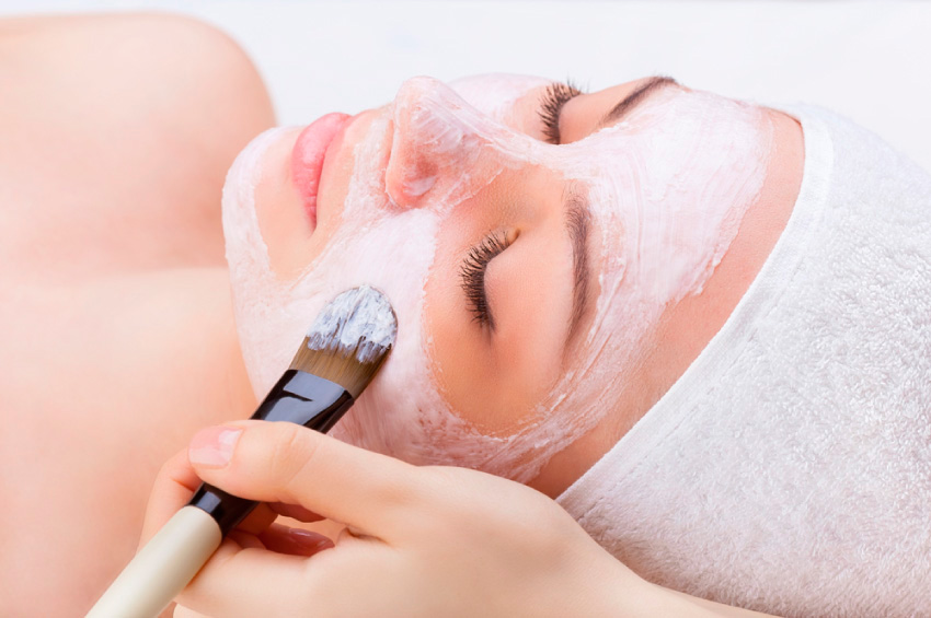 revitalizacao-facial
